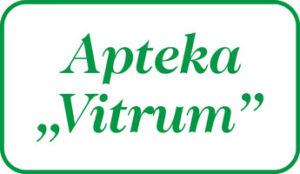Apteka Vitrum